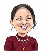 YukoYamazumi